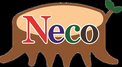 新潟エコエネルギーロゴ
