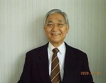 代表取締役・佐藤成昭