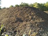 堆肥原料.jpg