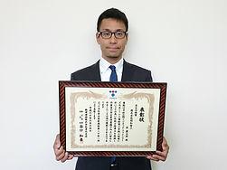 平成30年鉄建建設安全大会1