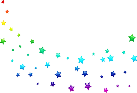 colorful-stars-5351495_edited.png