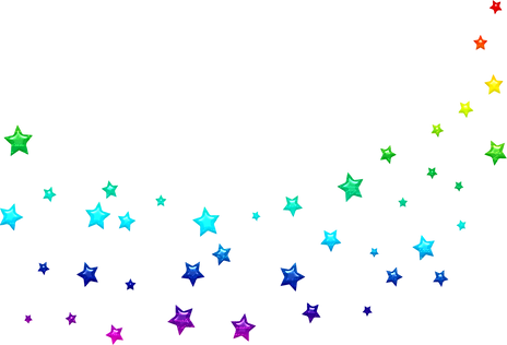 colorful-stars-5351495.png