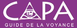 logo guide de la voyance capa.png