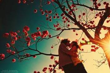 Comment profiter du libre-arbitre pour enfin rencontrer le grand amour ?