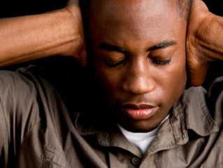 College & Bipolar: Strategies for Success