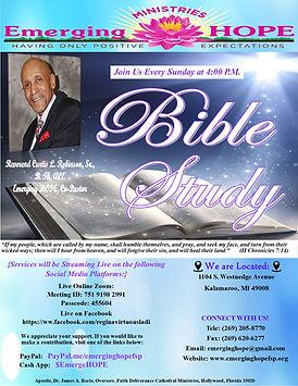 Bible Study 2 Revised Zoom.jpg