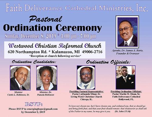 Flyer Ordination Revamped.jpg