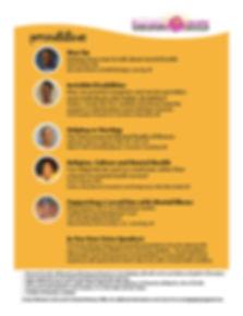 Mental Health Flyer JPG B 2019.jpg