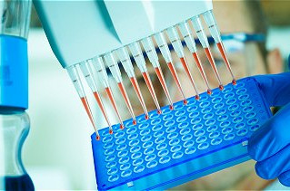 Pharmacogenetic Testing May Change Psychiatric Treatments for ADHD, Depression