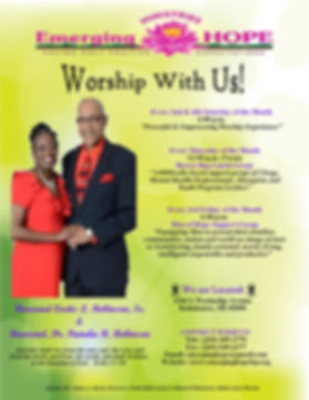 Worship flyer Updated _2020.jpg