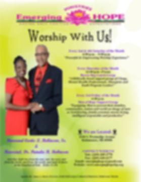Worship Flyer Revised  2020.jpg