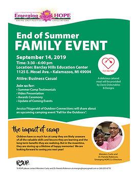 EH Family Event Flyer.jpg
