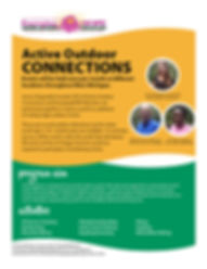 EH Outdoor Connections flyer 2019.jpg