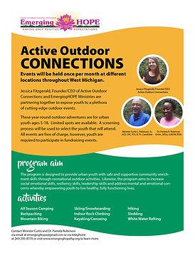 EH Outdoor Connections flyer 2019.jpg