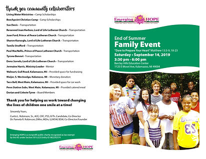 Family Event Program B.jpg