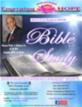 Curtis - Bible Study Flyer 2.jpg