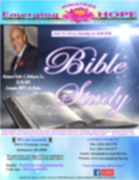 Curtis - Bible Study Flyer 2.jpg