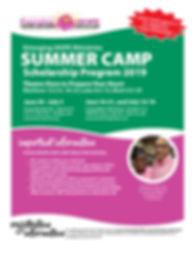 EH Camp 2019.jpg