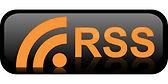 rss podcast.jpg