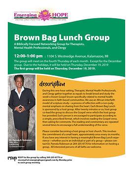 Brown Bag Lunch Group 2019 FINAL FINAL.j