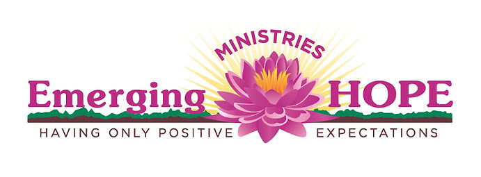 Emerging HOPE _MINISTERIES_LOGO JPEG.jpg