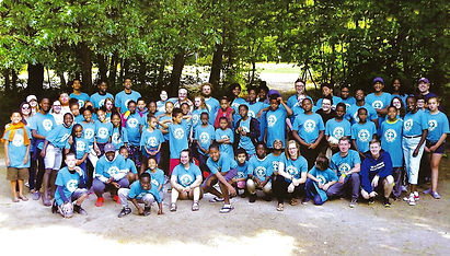 Emerging HOPE Campers 2018 A.jpg