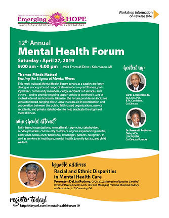 Mental Health Flyer JPG A 2019.jpg