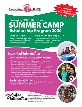 EH Camp Flyer 2020.jpg