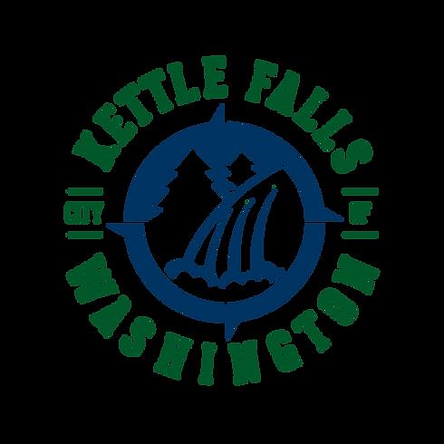KF City Logo.png