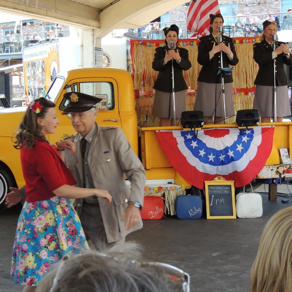 truck dancer uniform lineup singing heart_edited.jpg