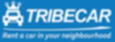 tribecar logo.jpg