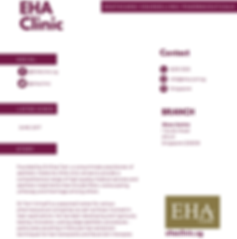 EHA clinic.png