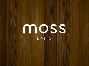 moss living 3.png