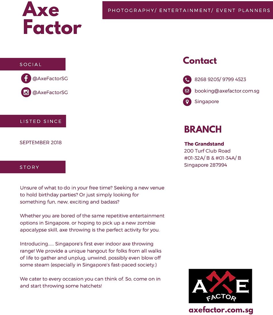 Axe Factor.png