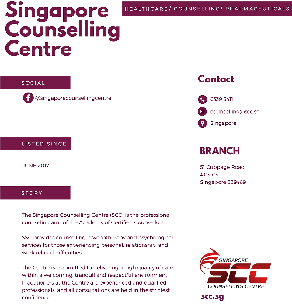 singapore counselling centre.png