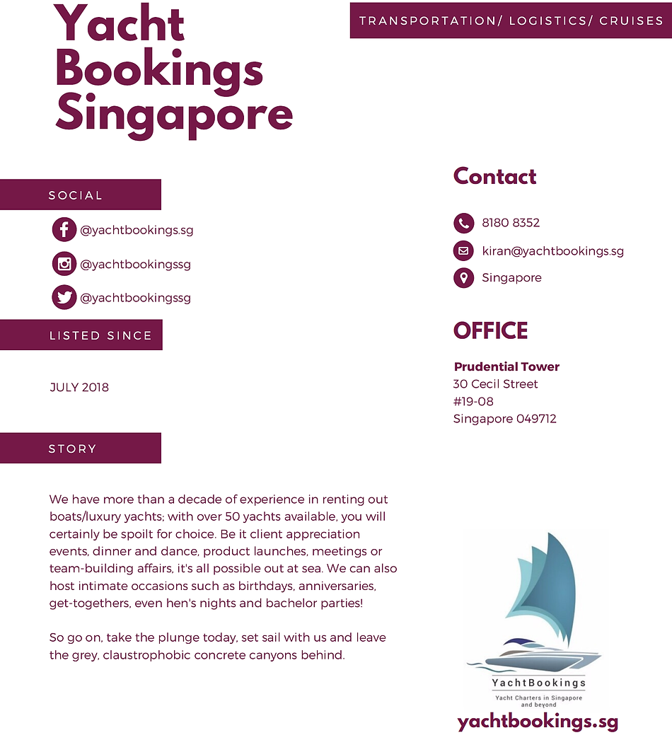 Yacht Bookings SG.png