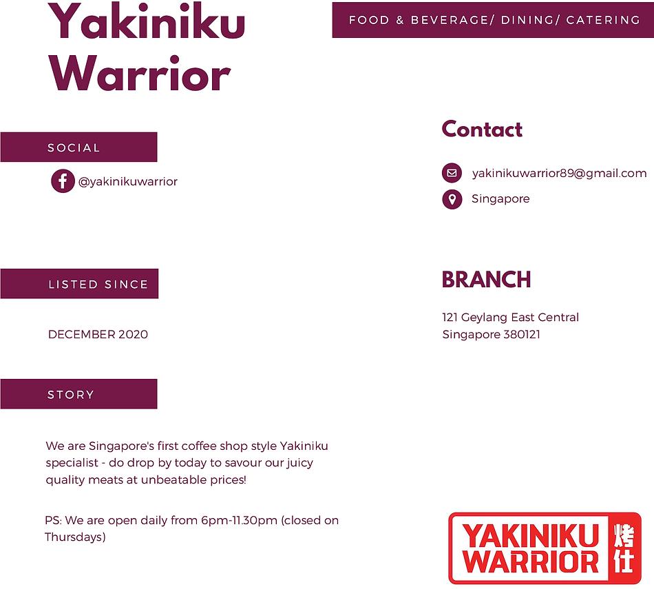 Yakiniku warrior.png