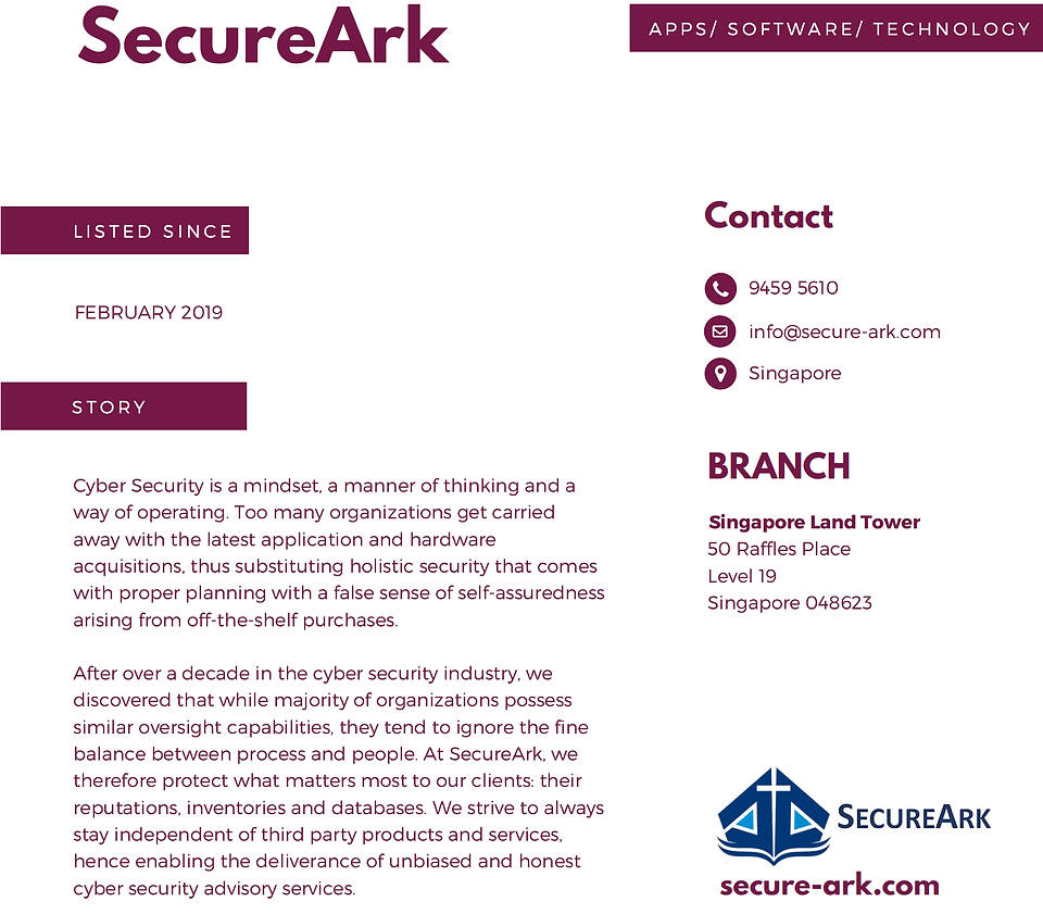 secureark.png