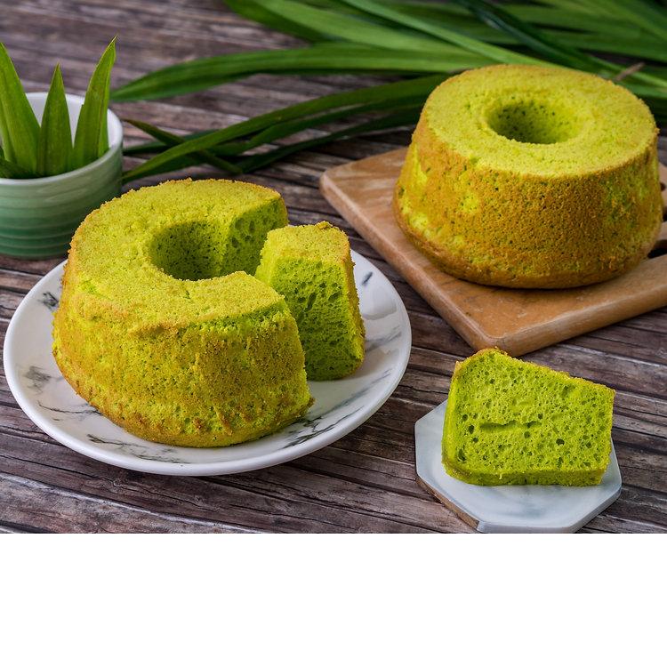 Pandan-Chiffon-Cake-scaled.jpg