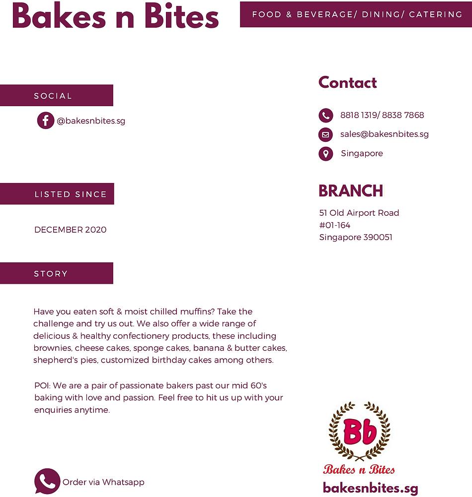 Bakes n Bites.png