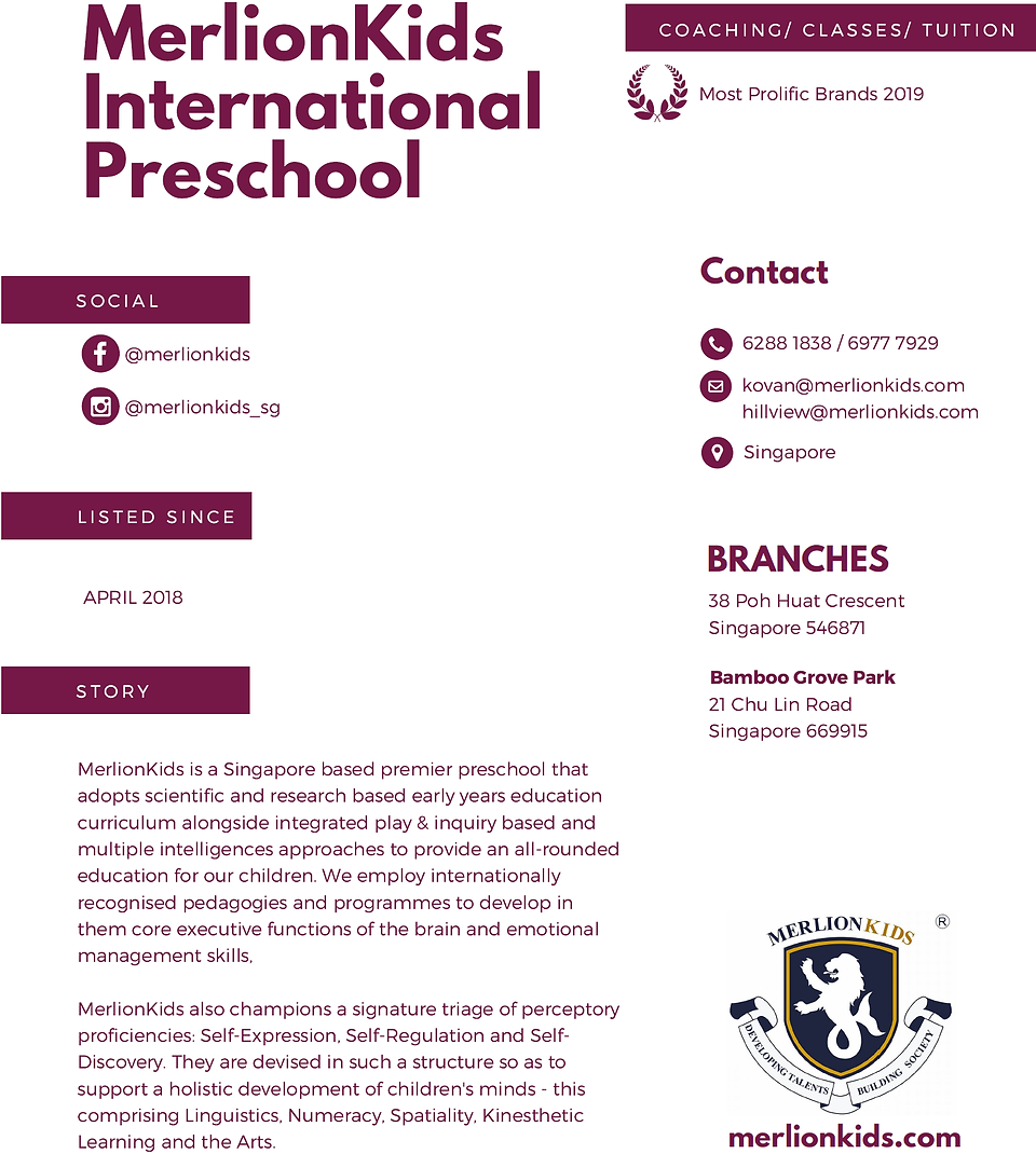 merlionkids international preschool.png