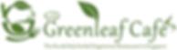greenleaf cafe logo.png