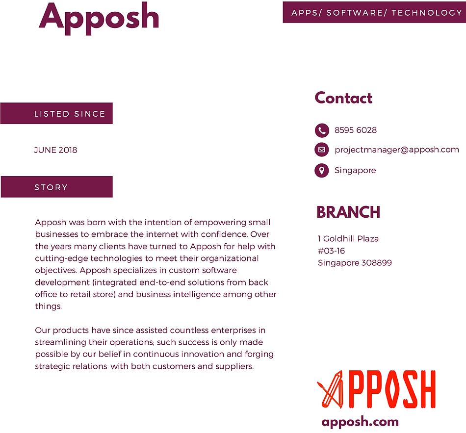 apposh.png