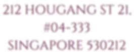 ahive address.png
