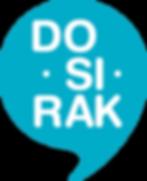 dosirak logo.png