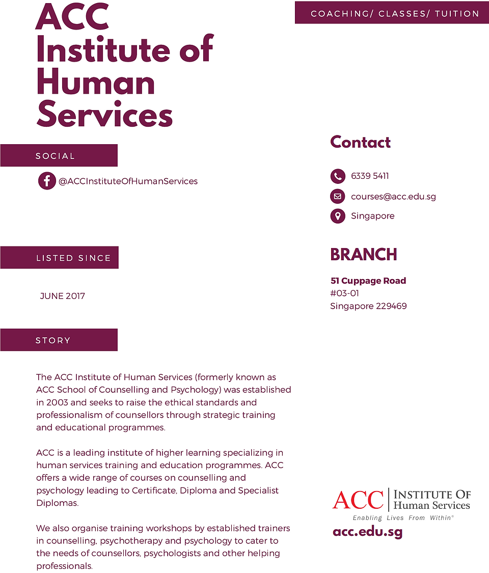Acc inst of human services.png
