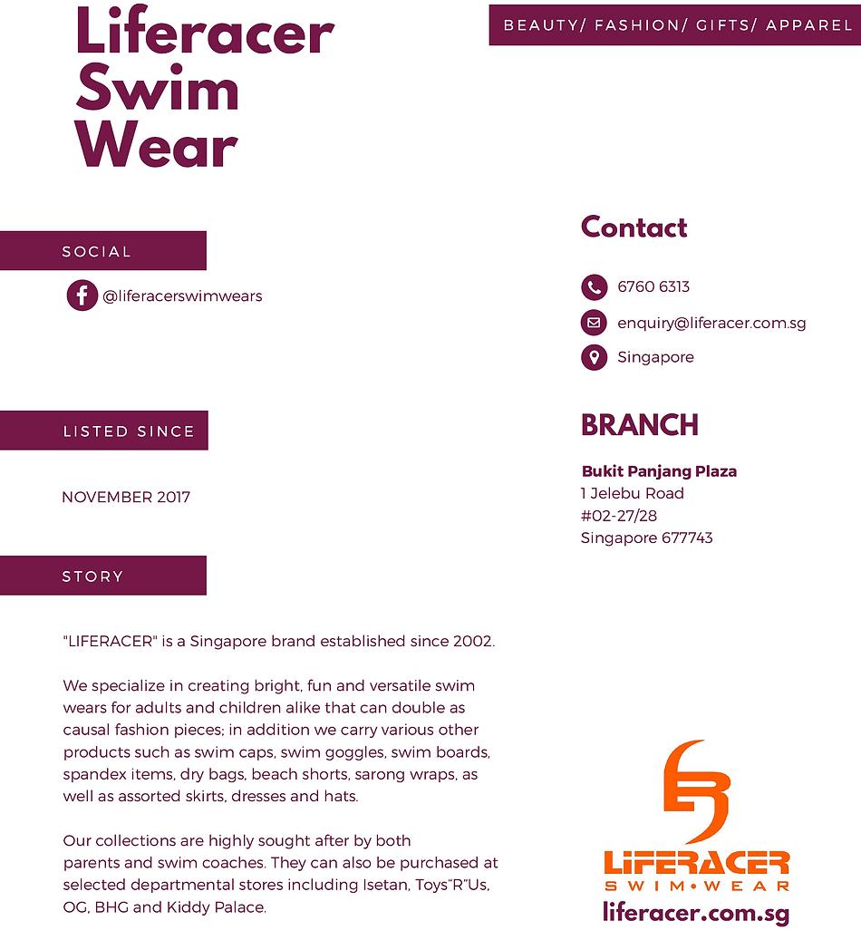 liferacer swim wear.png