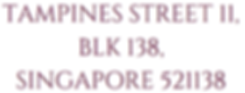 pin xiang chicken rice address 3.png