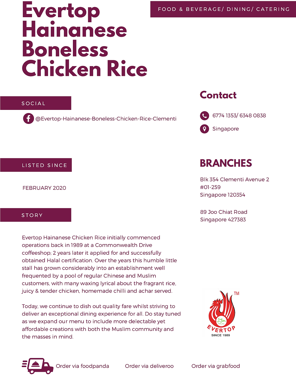 Evetop Chicken Rice.png