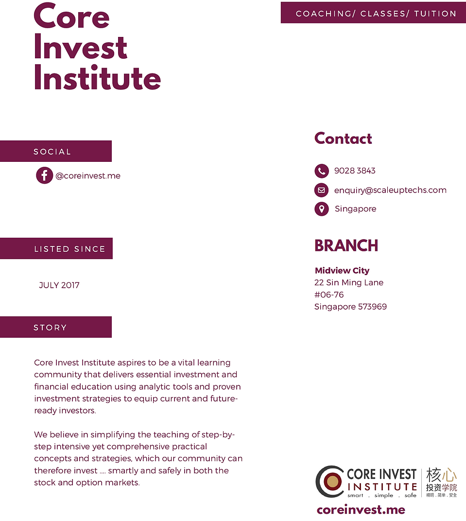 core invest institute.png